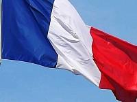 Histoire de France - Histoire du Monde